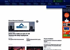 doviz.com