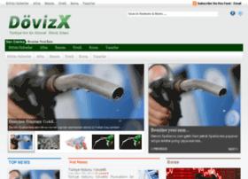 dovizx.com