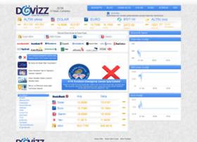 dovizz.net