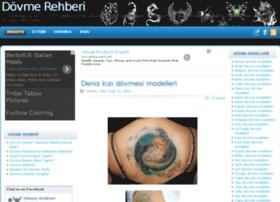 dovmerehberi.blogspot.com