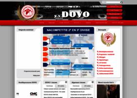 dovo.nl