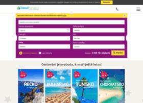 dovolena.com