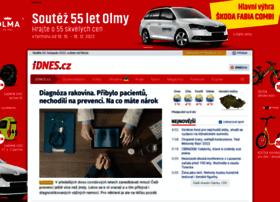 dovolena.idnes.cz