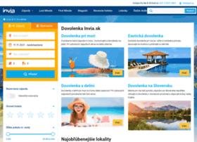 dovolenka.invia.sk