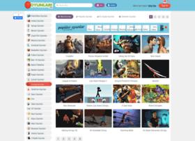 dovus.oyunlari.net
