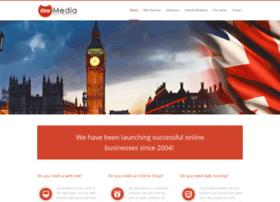 dow-media.co.uk