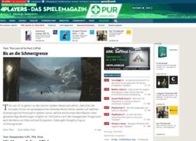 dow.4players.de