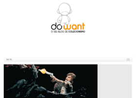 dowant.com.br