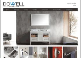 dowell-inc.com