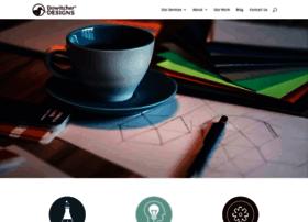 dowitcherdesigns.com