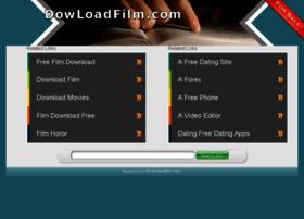 dowloadfilm.com