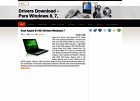 down-drivers.blogspot.com.br
