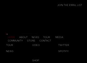down-nola.com
