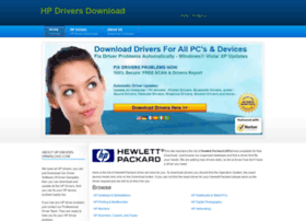 down.hp-drivers-download.com