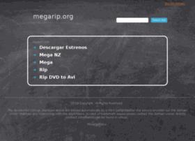down.megarip.org