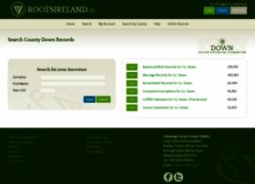 down.rootsireland.ie