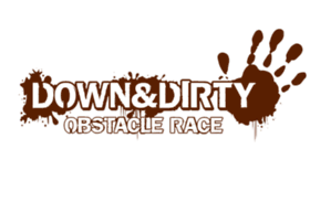 downanddirtymudrun.com