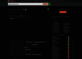 downarchive.com.hypestat.com