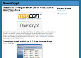 downcrypt.com