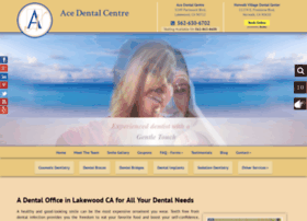 downeydental.net