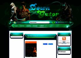 downgator.blogspot.in