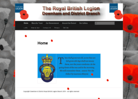 downham-rbl.org.uk