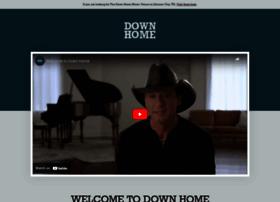 downhome.com