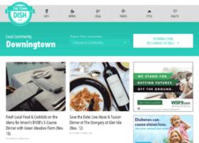 downingtown.thetowndish.com