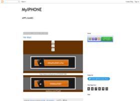 downiphone.blogspot.com
