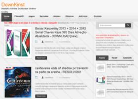 downkinst.blogspot.com.br