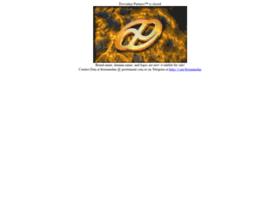 downlinepartners.com