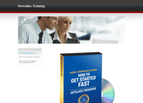 downlinetraining.weebly.com