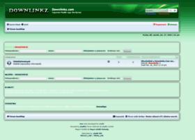 downlinkz.com