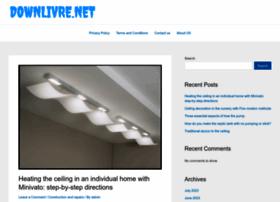 downlivre.net