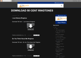 download-50-cent-ringtones.blogspot.co.uk