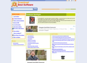 download-best-software.com