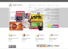 download-cards.com