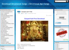 download-devotionalsongs.blogspot.in