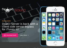 download-doulci.com