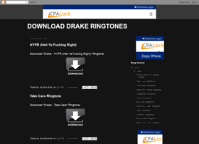 download-drake-ringtones.blogspot.sg