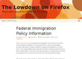 download-firefox.org