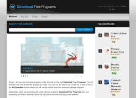 download-free-programs.com