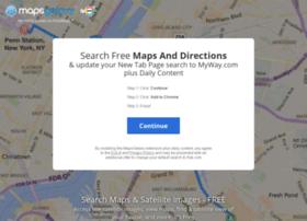 download-freemaps.com
