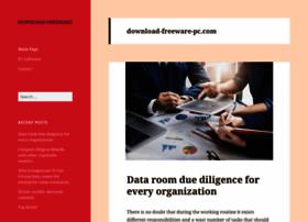 download-freeware-pc.com