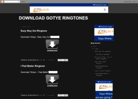 download-gotye-ringtones.blogspot.ie