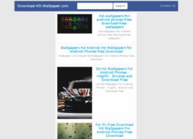 download-hd-wallpaper.com