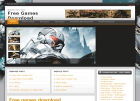 download-igre-games.com