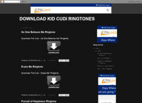download-kid-cudi-ringtones.blogspot.nl
