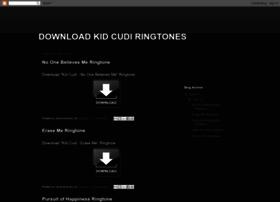 download-kid-cudi-ringtones.blogspot.nl