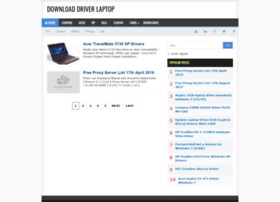download-laptop-driver.blogspot.com